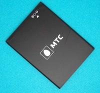 Аккумулятор для MTC Smart Race 4G