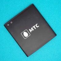 Аккумулятор для MTC Smart Sprint 4G
