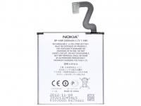 Аккумулятор для Nokia Lumia 920
