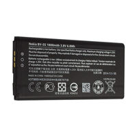 Аккумулятор для Nokia X2 Dual