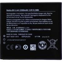 Аккумулятор для Nokia Lumia 830