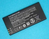 Аккумулятор для Nokia Lumia 630 Dual Sim