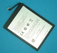 Аккумулятор для OnePlus X