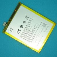 Аккумулятор для OnePlus BLP637