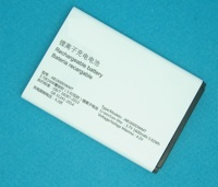 Аккумулятор для Philips AB1600DWML