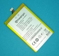Аккумулятор для Prestigio PAP7500