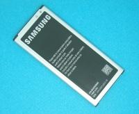 Аккумулятор для Samsung Galaxy ALPHA SM-G850F