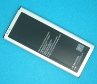 Аккумулятор для Samsung Galaxy Note Edge SM-N915F
