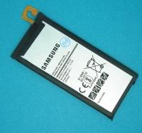 Аккумулятор для Samsung Galaxy J5 Prime SM-G570F