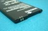 Аккумулятор для Samsung J7 Prime SM-G610F