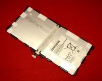 Аккумулятор для Samsung Galaxy Note 10.1 2014 Edition SM-P600/P601/P605/T520/T525