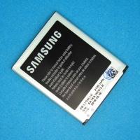 Аккумулятор для Samsung GT-I9301I Galaxy S3 Neo +