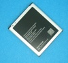 Аккумулятор для Samsung Galaxy J1 SM-J100