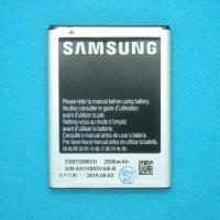 Аккумулятор для Samsung Galaxy NOTE GT-N7000