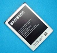 Аккумулятор для Samsung EB595675LU