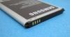 Аккумулятор для Samsung Galaxy NOTE 3 SM-N900 (N9005)