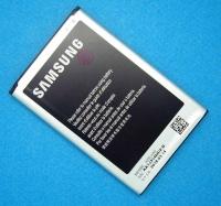 Аккумулятор B800BE для Samsung Galaxy Note 3 SM-N900 (N9005)