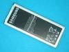 Аккумулятор для Samsung Galaxy NOTE 4 SM-N910C