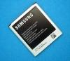 Аккумулятор для Samsung GT-i9500 Galaxy S4