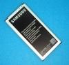 Аккумулятор для Samsung Galaxy S5 SM-G900F / SM-G900H