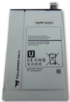 Аккумулятор для Samsung Galaxy TAB S 8.4 SM-T700 / SM-T705