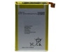 Аккумулятор для SONY LIS1501ERPC