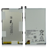 Аккумулятор для SONY Xperia Z1 Compact D5503