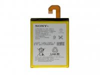 Аккумулятор для SONY D6643