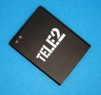 Аккумулятор для Tele2 EB-4501