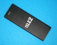 Аккумулятор для Tele2 Maxi LTE