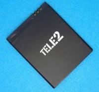 Аккумулятор для Tele2 Mini