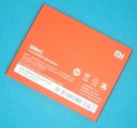 Аккумулятор для Xiaomi Redmi Note 2