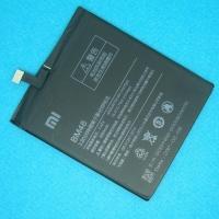 Аккумулятор для Xiaomi BM48