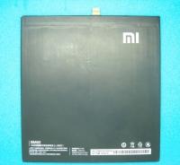 Аккумулятор для Xiaomi MiPad