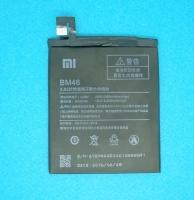 Аккумулятор для Xiaomi Redmi Note 3
