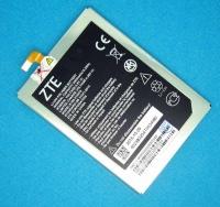 Аккумулятор для ZTE Blade T620