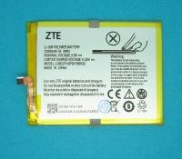 Аккумулятор для ZTE Blade X7