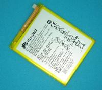 Аккумулятор для Huawei Honor 8 / 8 Lite