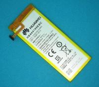 Аккумулятор для Huawei HB444199EBC