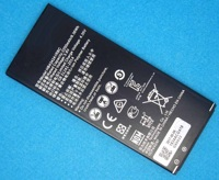 Аккумулятор для Huawei Honor 5A