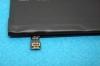 Аккумулятор для Huawei Enjoy 6S