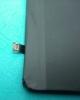 Аккумулятор для Huawei Mate 9 Pro