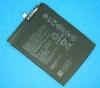 Аккумулятор для Huawei P10 Plus
