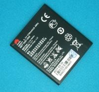 Аккумулятор для Huawei Ascend Y300
