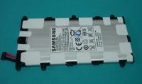 Аккумулятор для Samsung SP4960C3B