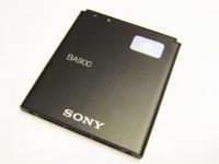 Аккумулятор для SONY ST26i XPERIA J