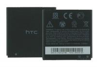 Аккумулятор для HTC Z715e Sensation XE