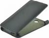 Чехол-книжка для Sony Xperia E1 / E1 Dual ( D2005 / D2105 ) черная