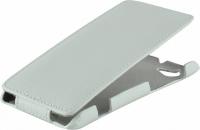 Чехол-книжка для Sony Xperia L ( C2105 / S36h ) белая