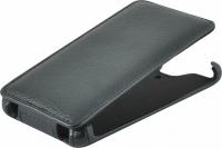 Чехол-книжка для Sony Xperia V ( LT25i ) черная